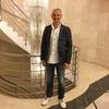 Юрий, 42, г.Torrent
