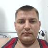 максим, 33, г.Михайловка