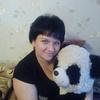 Татьяна, 31, г.Таруса