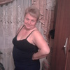 Алла, 60, г.Шепетовка
