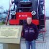 СЕРГЕЙ ИНЯКИН, 41, г.Белово