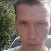 Артём, 29, г.Оренбург
