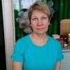 ольга, 53, г.Stockholm