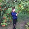 Надюша, 26, г.Челябинск