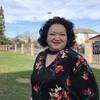 Tetiana, 48, г.Сан-Франциско