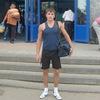 Кирилл, 27, г.Уральск