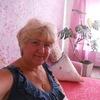 Анастасия, 56, г.Уфа