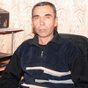 фанис, 52, г.Учкудук