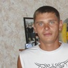 Yurasov Basil, 35, г.Орел