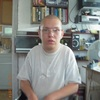 Евгений, 25, г.Ивангород