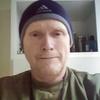 Jerry, 53, г.Модесто