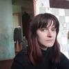 Марія Римарчук, 29, г.Луцк