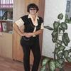 Ольга, 50, г.Петропавловск