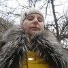 Ирина, 33, г.Одесса