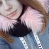 Полина, 17, г.Витебск
