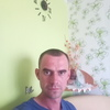 Александр Иванов, 34, г.Бежецк
