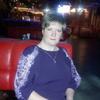 Ирина, 38, г.Людиново