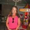 екатерина, 39, г.Тавда