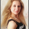 Виктория, 26, г.Добруш