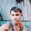 ashok, 16, г.Дели