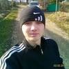 Илья, 19, г.Хадыженск
