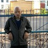 хулиган, 33, г.Нижний Новгород