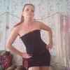 Марина, 35, г.Киров