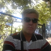 Митяй, 46, г.Алматы (Алма-Ата)