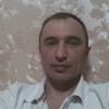 Алексей, 38, г.Могилев