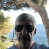 Andrei, 54, г.Sant Feliu
