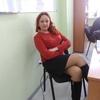 Наталья, 42, г.Ростов-на-Дону