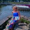 Елена, 45, г.Березники