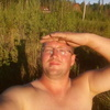 Олег, 34, г.Сосновый Бор
