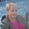 МАРИНА, 51, г.Киев