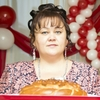 Людмила, 41, г.Коркино