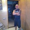 ВАН_Я, 39, г.Яшалта