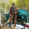 Александр, 46, г.Радужный (Ханты-Мансийский АО)