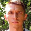 Сергей, 39, г.Чебоксары