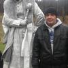 Влад, 47, г.Widzew