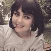 Oksana, 26, г.Стрый