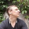Слава, 38, г.Вильнюс