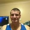 Jesse 2929, 37, г.Perth