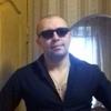 Виталий, 36, г.Белгород-Днестровский