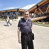 Дмитрий, 66, г.Абинск