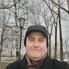 АЛЕКСЕЙ, 47, г.Вологда