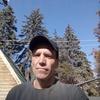 Евгений, 37, г.Гуково
