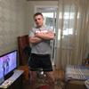 Гарик, 25, г.Корсаков