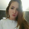 Марина, 16, г.Всеволожск