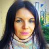 Юлия, 29, г.Ногинск