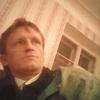 Владислав, 42, г.Березники